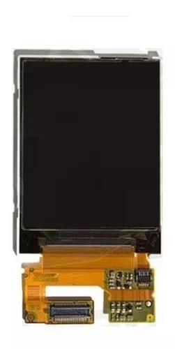 Lcd display motorola w510 w5 nextel i877, i876