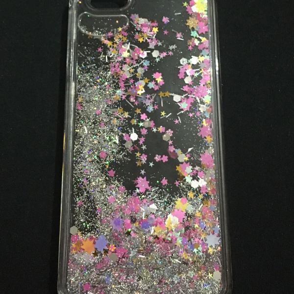 Lindo case para iphone