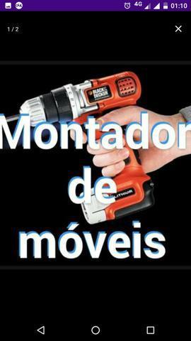 Montador móveis montador mòvèis montador mòvèis