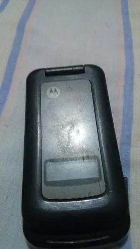 Radio celular nextel motorola. i410. com. defeito