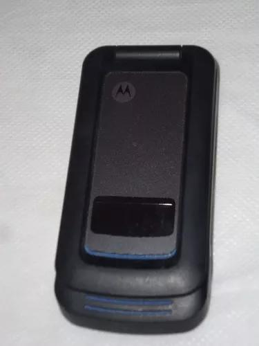 Rádio nextel i 410 usado,