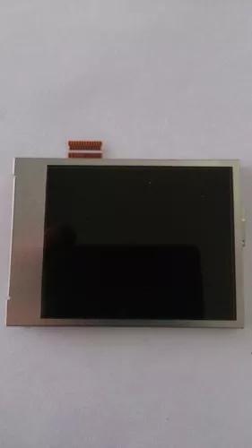 Tela display lcd visor nextel motorola i475 original