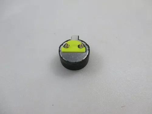Vibracall nextel ferrari i867