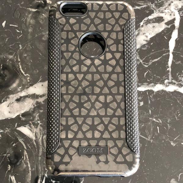 Capinha case para iphone 6/6s