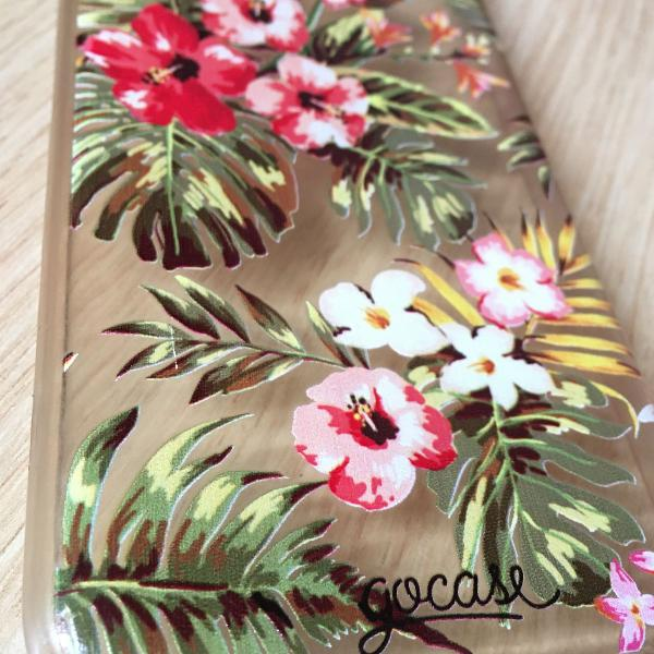 Case/capinha iphone 6/6s florida
