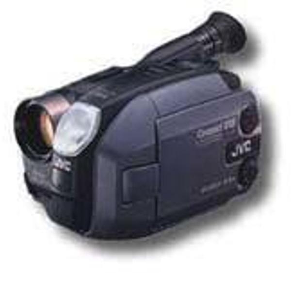 Câmera filmadora digital 3 lcd 4.4x