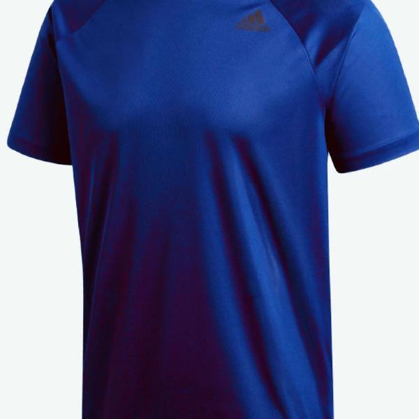 Camisa d2m original adidas masculino