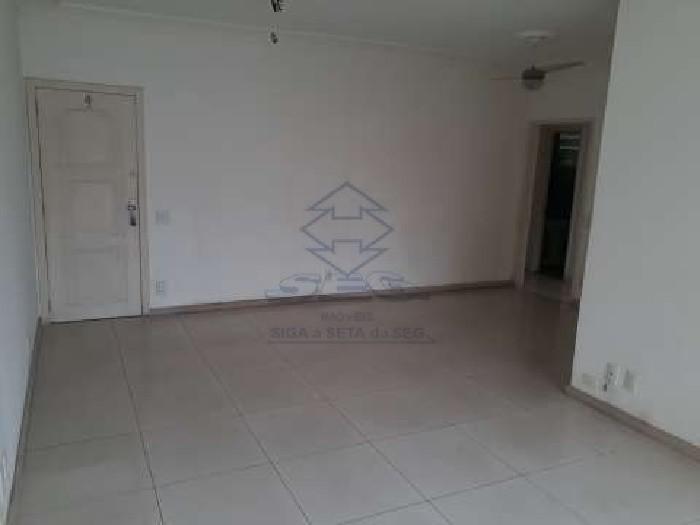 Icaraí, 3 quartos, 1 vaga, 110 m² icaraí, outras,