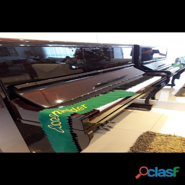 Afinador de piano em brasília df