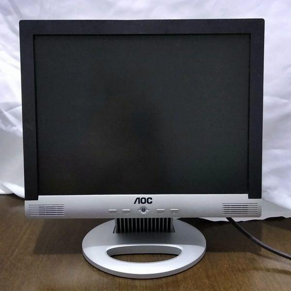 Monitor aoc 14