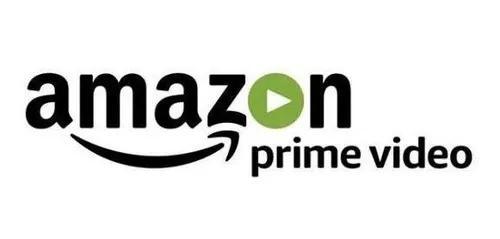 Amazon prime video 10 r$ 1 mes