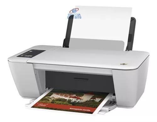 Assistência técnica a impressoras hp rj 21 4107-9457