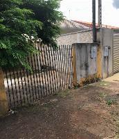 Casa vila morangueira