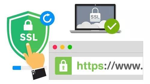 Certificado de segurança ssl p/ todos sites, lojas virtuais