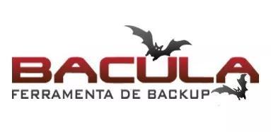 Consultoria e implantação backup corporativo com bacula