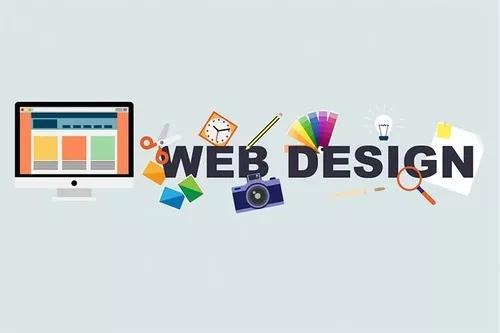 Criação de hot site para campanhas de marketing digital