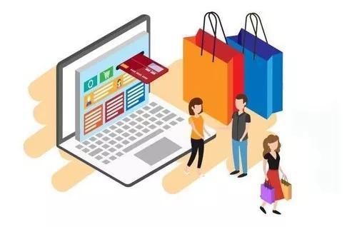 Criação de loja virtual shopify - pacote 1