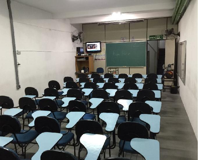 Espaço para festas cursos palestras e eventos locação