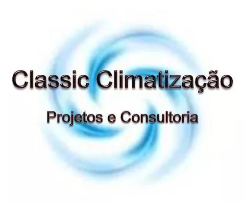 Instalação, manutenção e projetos de ar condicionado