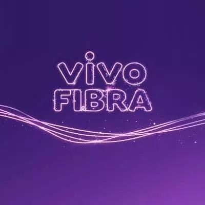 Internet vivo fibra