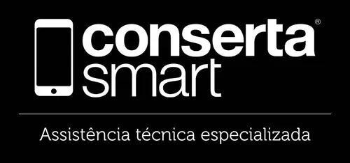 Licença de uso conserta smart - ourinhos sp