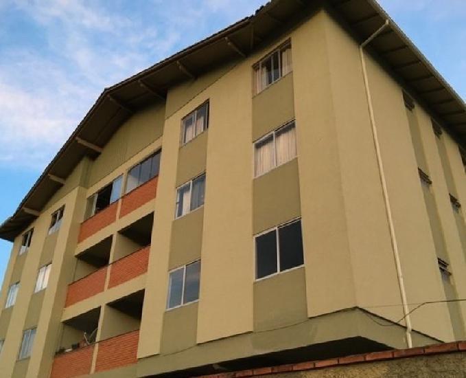 Locação apartamento centro são bento do sul sc