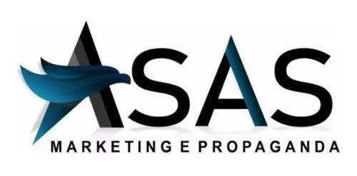 Marketing e propaganda