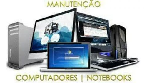 Nino técnico de computadores