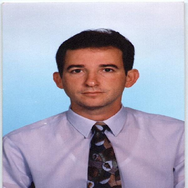 Professor de português / español / historia