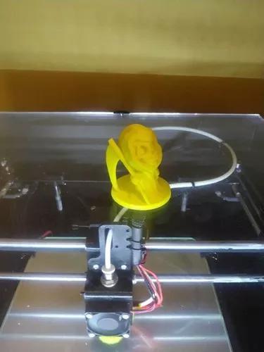 Serviços de impressão 3d