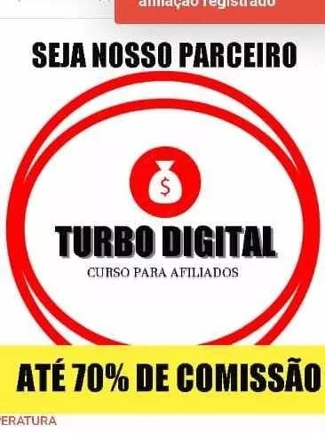 Turbo digital(sejam