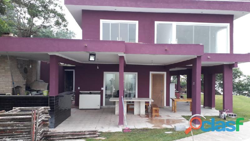 Obras e reformas   lba construtora   empreiteira