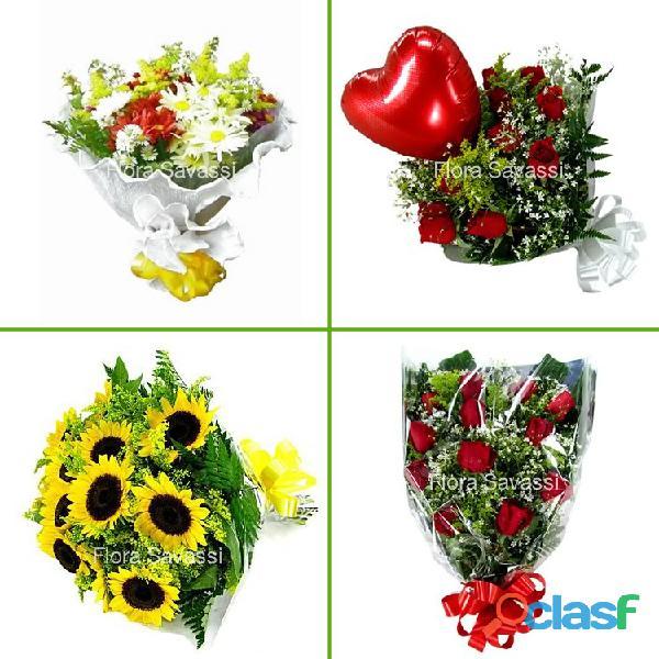 Raposos mg floricultura entrega flores cesta de café da manhã e coroas de flores raposos mg