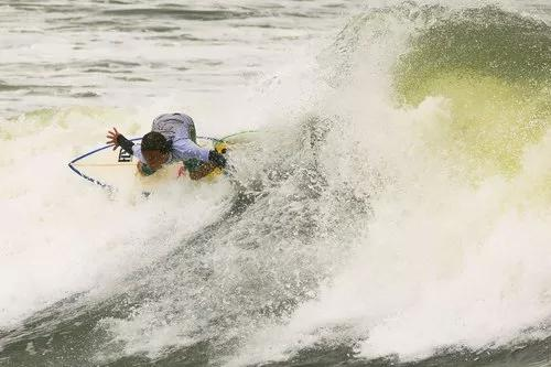 15 fotos surf - canal 3 - bruno bodyboard