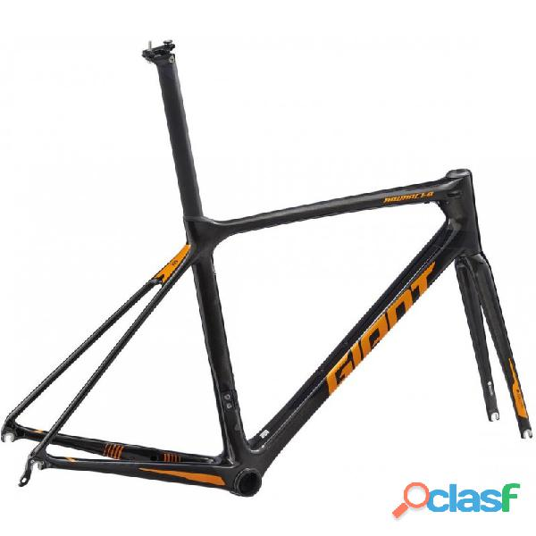 2019 giant tcr advanced pro frameset road bike   fastracycles