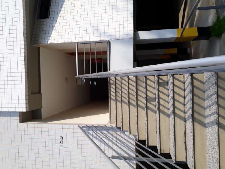 Apartamento 03 dormitorios,pronto, suite+ bh social , chur e