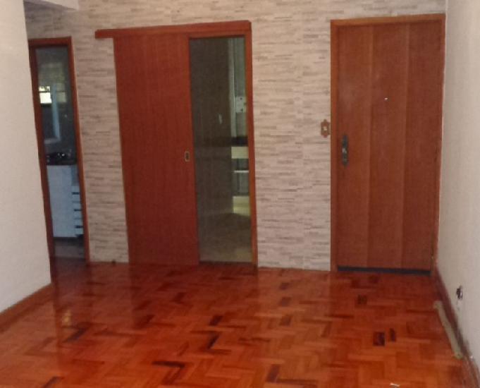 Apartamento – centro - rua aureliano coutinho – exc.