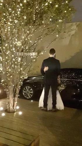 Aluguel carros casamentos debutante bodas eventos executivos