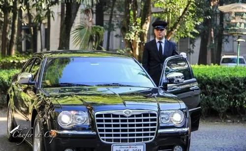 Aluguel de carro de luxo para noiva, debutantes e eventos