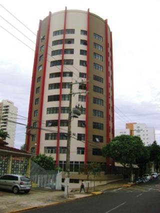 Ap.com área privativa de 333 m2 (466 m2 de área total)