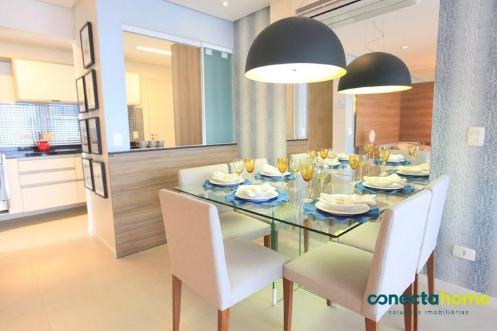Apartamento 3 dormitórios anália franco - 84 m²