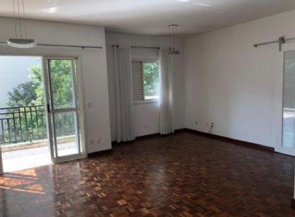 Apartamento condominio bosques tambore i 101 mts 2 dorms 2