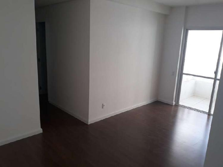 Apartamento com 67m², 2 dormitórios e 1 vaga , em osasco.