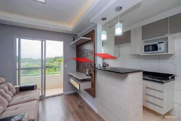 Apartamento para venda em porto alegre/rs