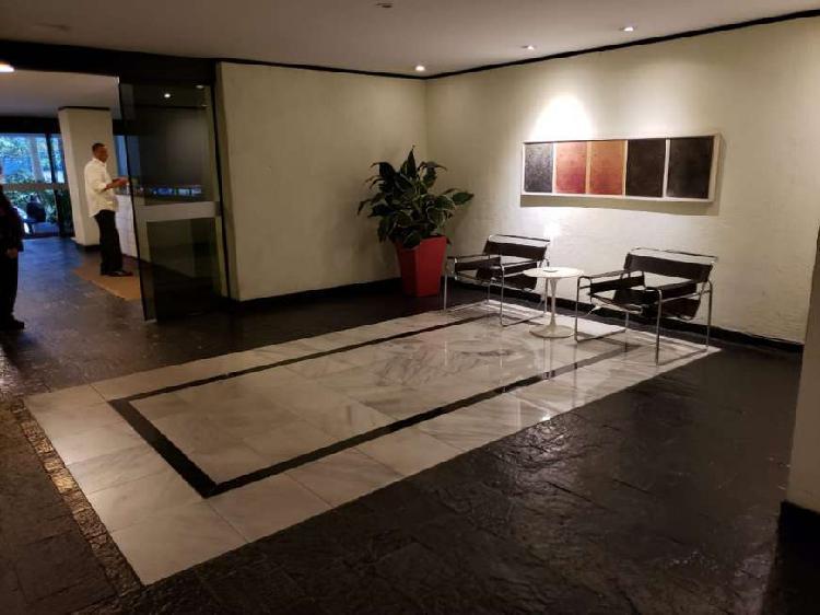 Apartamento para aluguel tem 150 metros quadrados com 4