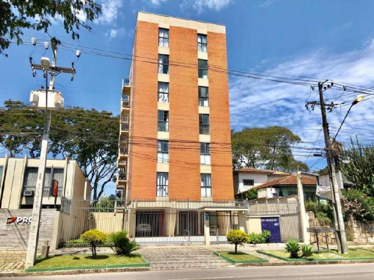 Apartamento para venda possui 112 metros quadrados com 3