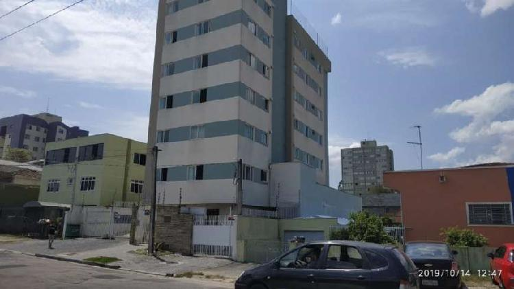 Apartamento à venda, 2 dormitórios, Santa Cândida em