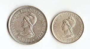 Compro moedas de prata- pago até r$150,00 o quilo!!!