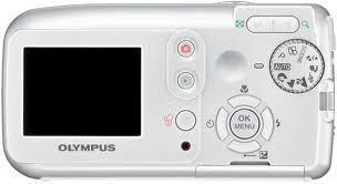 Camara fotografica olympus camedia d-545. perfeita!!!
