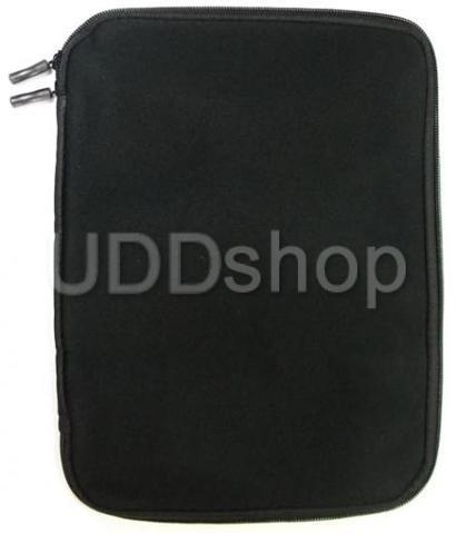 Capa protetora para notebook, netbook e tablets